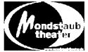 Mondstaubtheater.de Logo