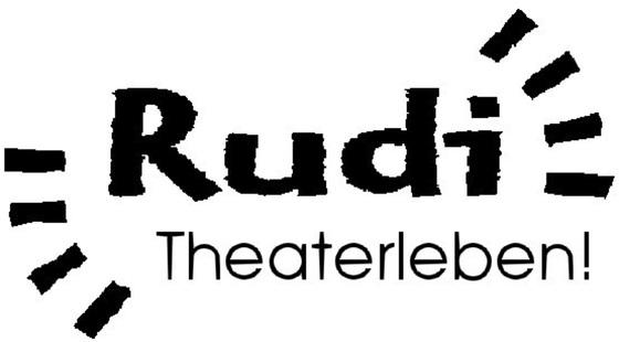 Theaterhaus Rudi