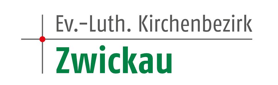 Ev.-Luth. Stadtkirchgemeinde Zwickau